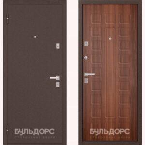 front-door-buldoors-13-70mm-860x1900-l-copper-chromium-hazelnut-a3-v1v0q70