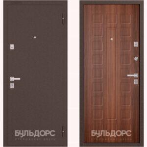 front-door-buldoors-13-70mm-860x1900-r-copper-chromium-hazelnut-a3-v1v0q70
