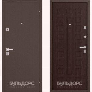 front-door-buldoors-13-70mm-860x1900-r-copper-chromium-wenge-a3-v1v0q70