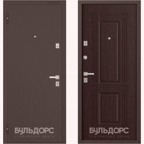 front-door-buldoors-13-70mm-860x2000-l-copper-wenge-a5-v1v0q70