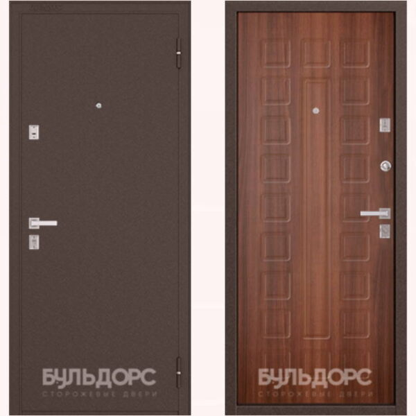 front-door-buldoors-13-70mm-860x2000-r-copper-chromium-hazelnut-a3-v1v0q70