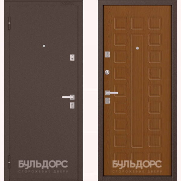 front-door-buldoors-13-70mm-860x2050-l-copper-chromium-golden-oak-a3-720x720-v1v0q70