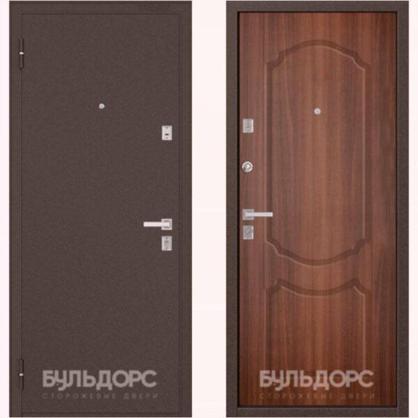 front-door-buldoors-13-70mm-860x2050-l-copper-chromium-hazelnut-a1-v1v0q70