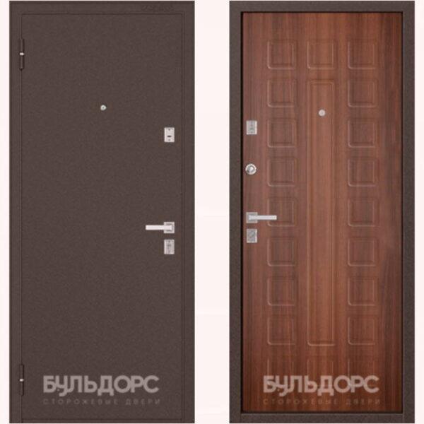 front-door-buldoors-13-70mm-860x2050-l-copper-chromium-hazelnut-a3-720x720-v1v0q70