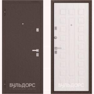 front-door-buldoors-13-70mm-860x2050-l-copper-chromium-shambori-light-a3-720x720-v1v0q70
