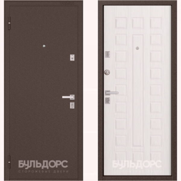 front-door-buldoors-13-70mm-860x2050-l-copper-chromium-shambori-light-a3-720x720-v1v0q70