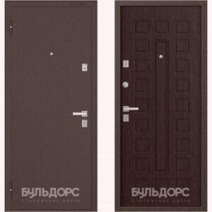 front-door-buldoors-13-70mm-860x2050-l-copper-chromium-wenge-a3-720x720-v1v0q70