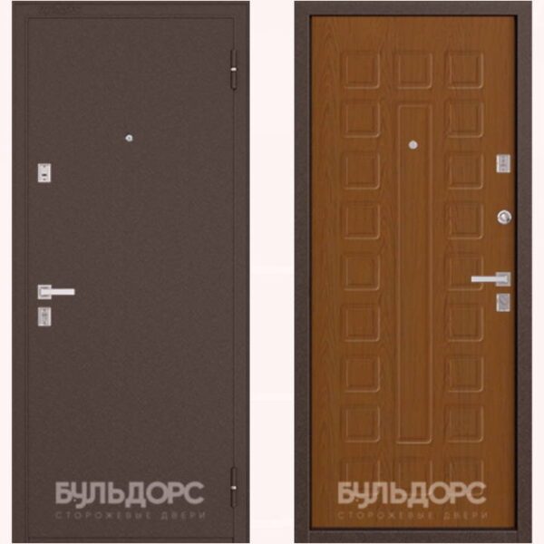 front-door-buldoors-13-70mm-860x2050-r-copper-chromium-golden-oak-a3-720x720-v1v0q70