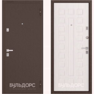 front-door-buldoors-13-70mm-860x2050-r-copper-chromium-shambori-light-a3-720x720-v1v0q70
