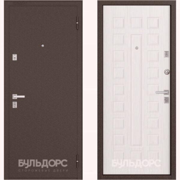 front-door-buldoors-13-70mm-860x2050-r-copper-chromium-shambori-light-a3-720x720-v1v0q70