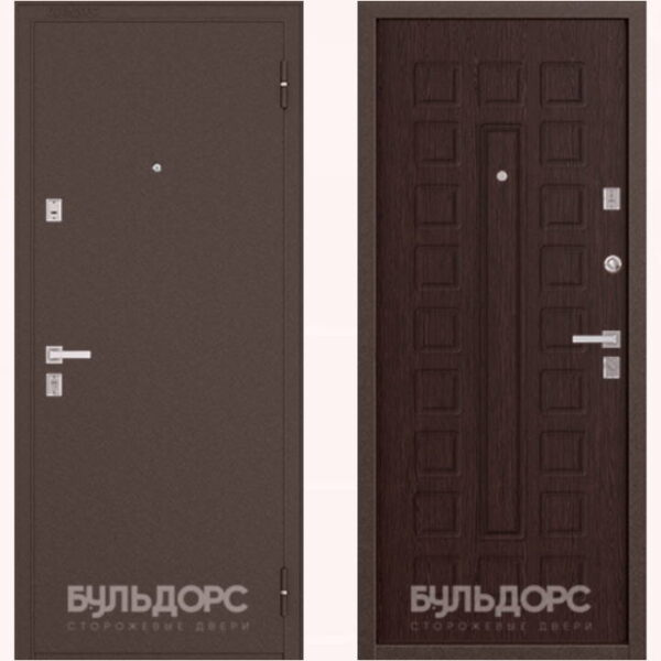 front-door-buldoors-13-70mm-860x2050-r-copper-chromium-wenge-a3-720x720-v1v0q70