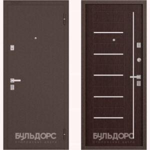 front-door-buldoors-13-70mm-860x2050-r-copper-wenge-m4-720x720-v1v0q70