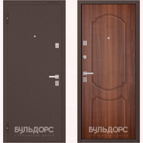 front-door-buldoors-13-70mm-880x1900-l-copper-hazelnut-a1-720x720-v1v0q70