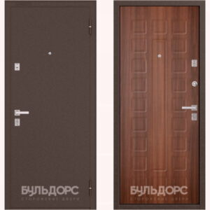 front-door-buldoors-13-70mm-880x1900-r-copper-chromium-hazelnut-a3-720x720-v1v0q70