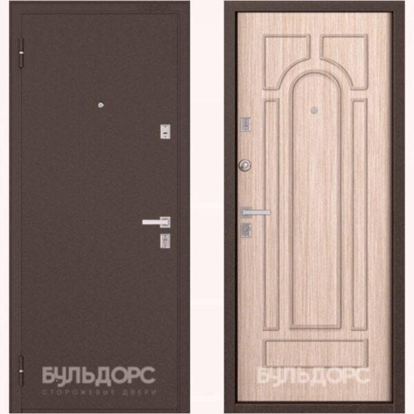 front-door-buldoors-13-70mm-960x1900-l-copper-wenge-light-a2-720x720-v1v0q70