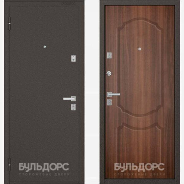 front-door-buldoors-13-70mm-960x2000-l-boucle-chocolate-hazelnut-a1-720x720-v1v0q70