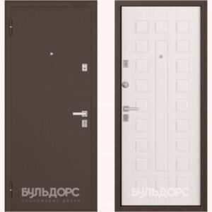 front-door-buldoors-13-70mm-960x2050-l-copper-chromium-shambori-light-a3-720x720-v1v0q70