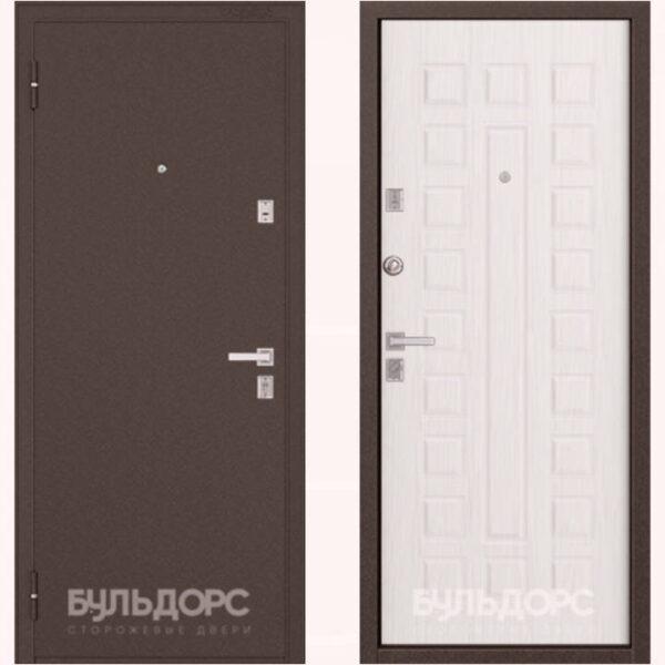 front-door-buldoors-13-70mm-960x2050-l-copper-chromium-shambori-light-a3-720x720-v1v0q70