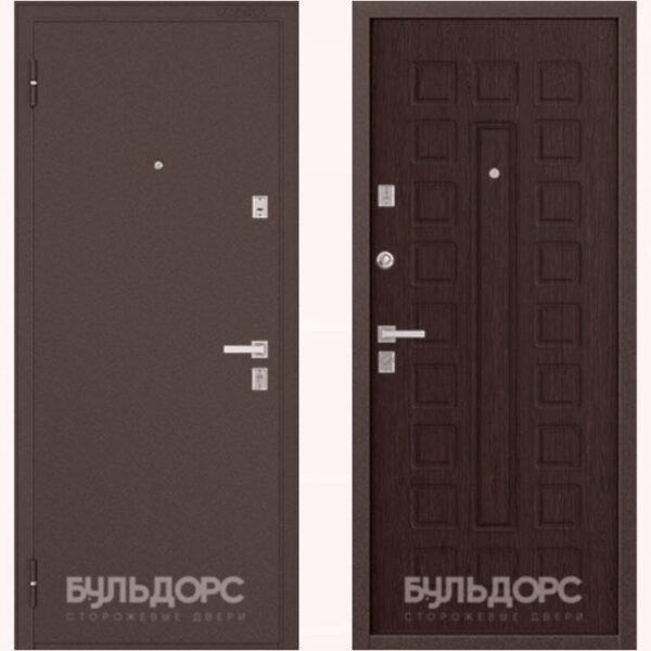front-door-buldoors-13-70mm-960x2050-l-copper-chromium-wenge-a3-720x720-v1v0q70