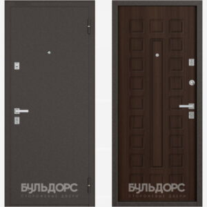 front-door-buldoors-13-70mm-960x2050-r-boucle-chocolate-dark-walnut-a3-720x720-v1v0q70