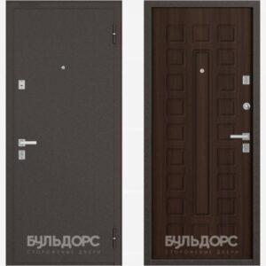 front-door-buldoors-13-70mm-960x2050-r-boucle-chocolate-dark-walnut-a3-720x720-v1v0q70