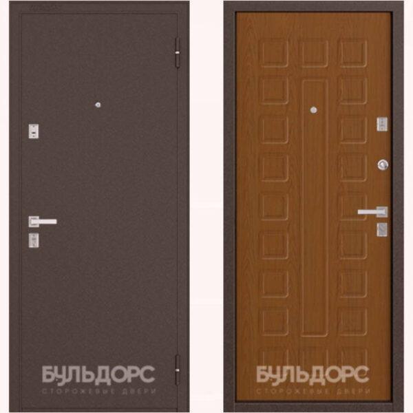 front-door-buldoors-13-70mm-960x2050-r-copper-chromium-golden-oak-a3-720x720-v1v0q70