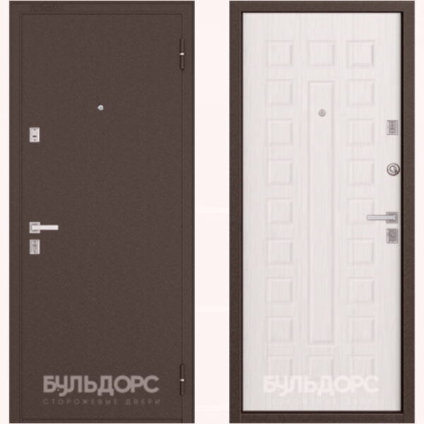 front-door-buldoors-13-70mm-960x2050-r-copper-chromium-shambori-light-a3-720x720-v1v0q70
