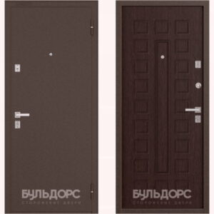 front-door-buldoors-13-70mm-960x2050-r-copper-chromium-wenge-a3-720x720-v1v0q70