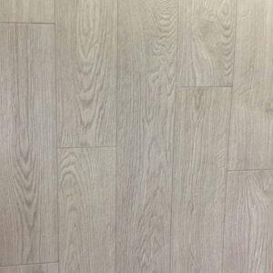 linoleum-tarkett-caprice-gloriosa-1-720x720-v2v0q70