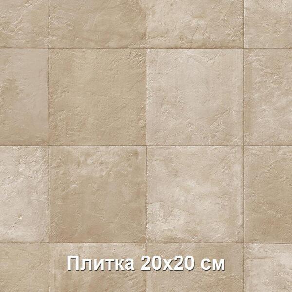 linoleum-tarkett-caprice-lora-4-720x720-v1v0q70