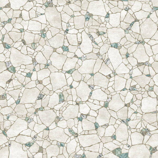 linoleum-tarkett-discovery-tanami-2-720x720-v1v0q70