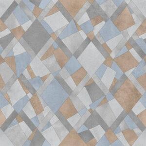 linoleum-tarkett-evropa-forza-1-720x720-v1v0q70