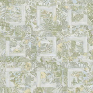 linoleum-tarkett-favorit-jungle-2-720x720-v1v0q70