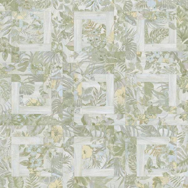 linoleum-tarkett-favorit-jungle-2-720x720-v1v0q70