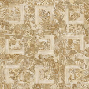 linoleum-tarkett-favorit-jungle-3-720x720-v1v0q70