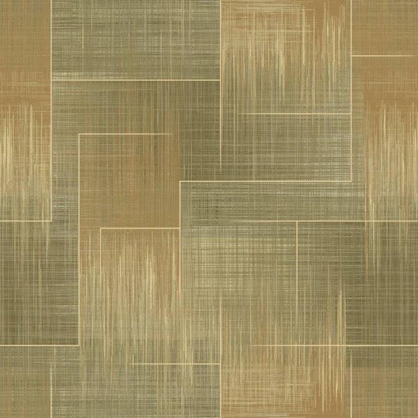 linoleum-tarkett-force-canvas-1-720x720-v1v0q70m1