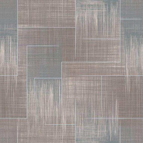 linoleum-tarkett-force-canvas-2-720x720-v1v0q70m1