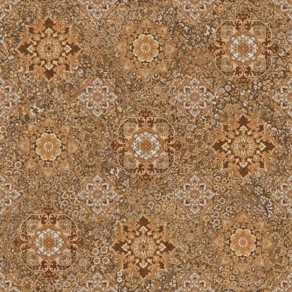 linoleum-tarkett-idylle-nova-bursa-3-720x720-v1v0q70