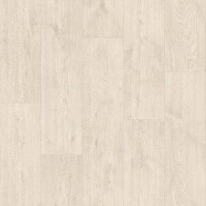 linoleum-tarkett-prestige-tyler-1-720x720-v1v0q70