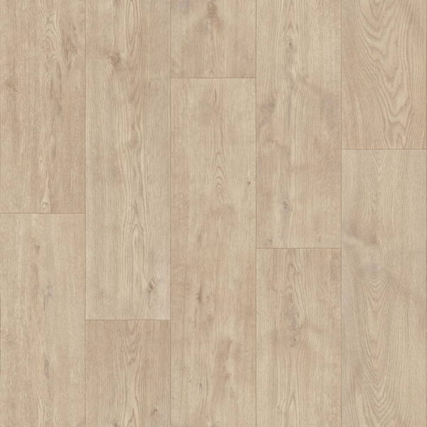 linoleum-tarkett-prestige-tyler-2-720x720-v1v0q70