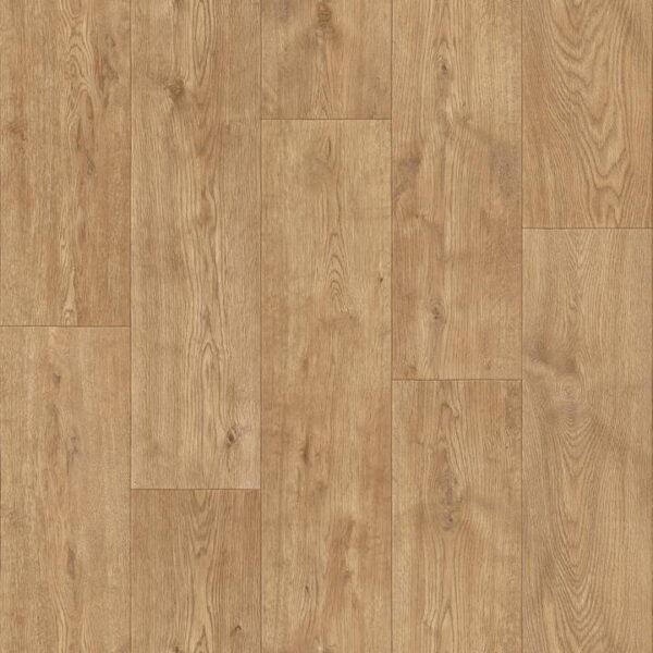 linoleum-tarkett-prestige-tyler-3-720x720-v1v0q70