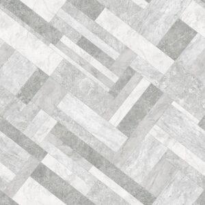 linoleum-tarkett-sinteros-bonus-tesco-3-720x720-v1v0q70