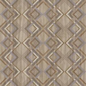 linoleum-tarkett-sinteros-comfort-indiana-3-720x720-v1v0q70
