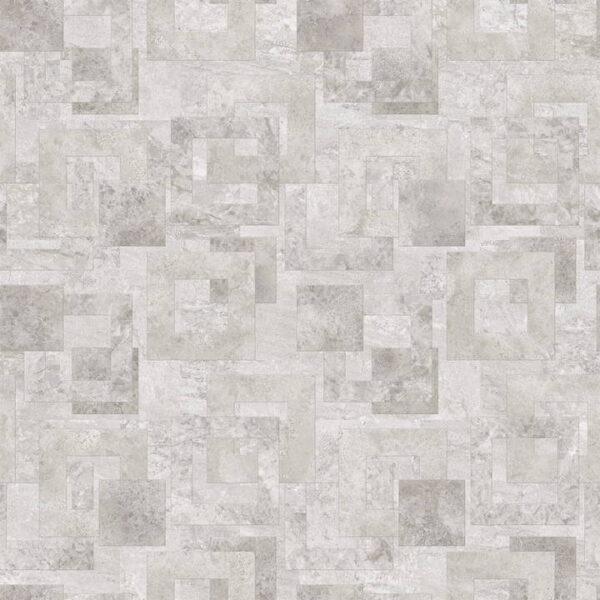 linoleum-tarkett-sinteros-delta-caracas-1-720x720-v1v0q70