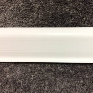 plinth-ideal-comfort-001-white-720x720-v1v0q70