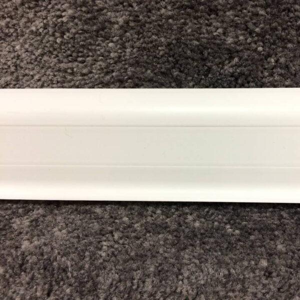 plinth-ideal-comfort-001-white-720x720-v1v0q70