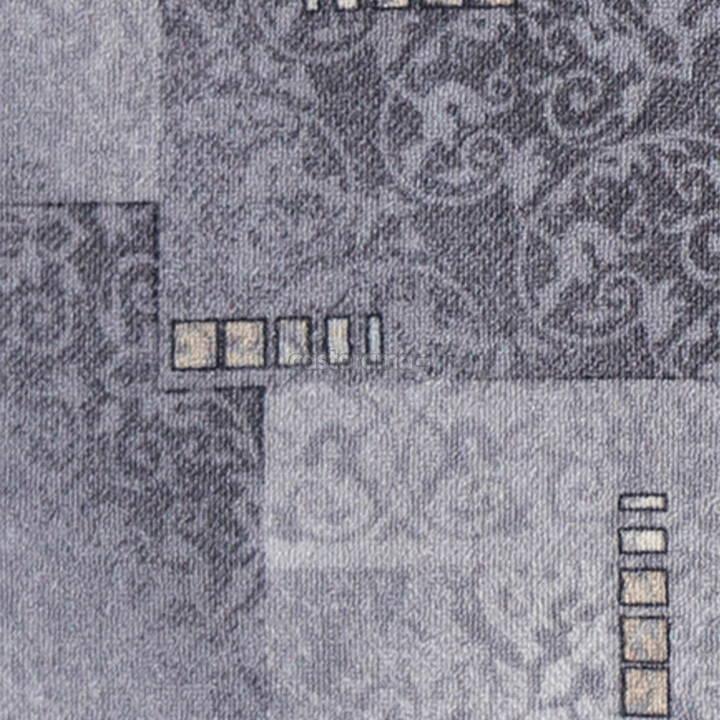 carpet-kn-kalinka-azhur-90-720x720-v1v0q70