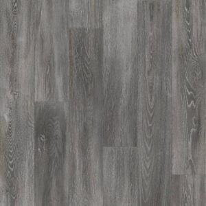 linoleum-tarkett-fresh-frappe-2-720x720-v1v0q70