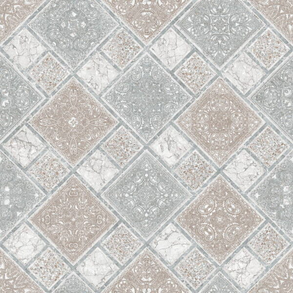 linoleum-tarkett-fresh-lassy-2-720x720-v1v0q70