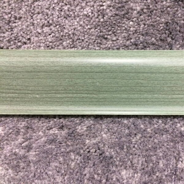 plinth-ideal-comfort-027-green-720x720-v1v0q70